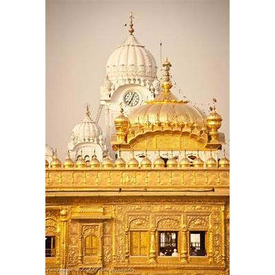 Best 25  Golden temple ideas on PinterestAmritsar