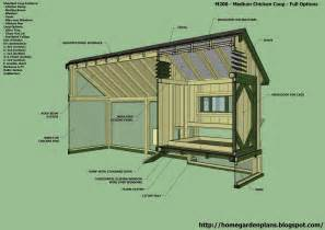 Free 8x8 Shed Plans Pdf by Chicken Coop How To Chicken Coop How To Page 4