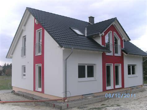holzfenster streichen welche farbe kunststofffenster grau streichen