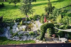 Anlegen Eines Gartens : garten anlegen ~ Michelbontemps.com Haus und Dekorationen