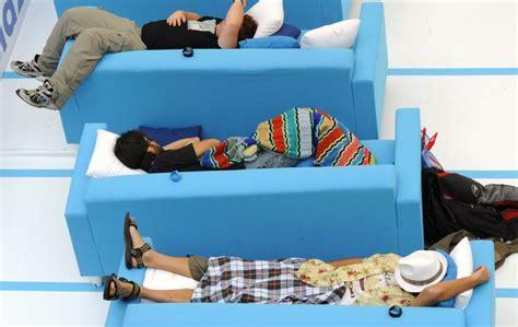 sieste bureau osez la sieste au bureau