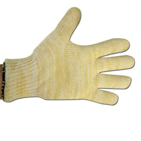 gant anti chaleur cuisine ducatillon gant anti chaleur cuisine