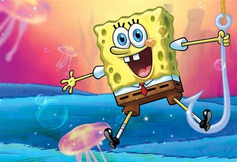 sponge bob square pants creator   death revealed