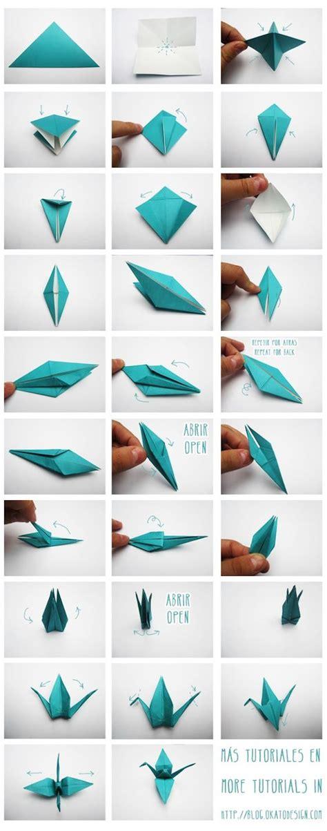 3 Proyectos De Manualidades Con Origami Para Regalar
