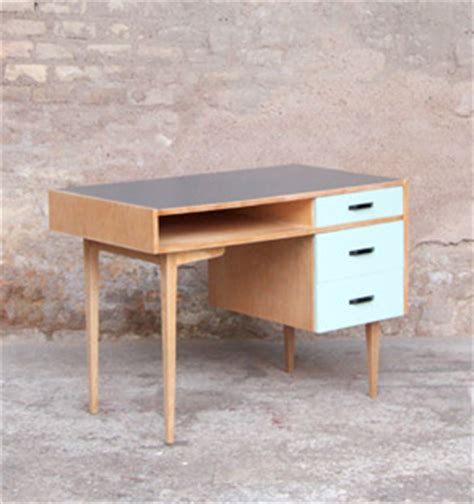 le bureau vintage les gentlemen designers chinent pour vous retrouvez notre