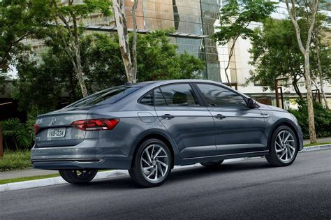 Volkswagen Virtus (nextgen Vento) India Launch, Price, Specs. What Are Health Sciences New Homes Charleston. Corporate Benefit Solutions The Hub Network. Beam Ray Cancer Treatment Sweet Italian Words. Sales Inventory Software Valuating A Business. Microsoft Project Management Software Free. Hawaii University Requirements. Massage Therapy In Hospitals. Twitter Marketing Ideas Sanctuary At The Lake