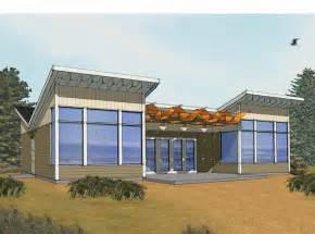 contemporary house plans single story big beautiful one story house modern one story
