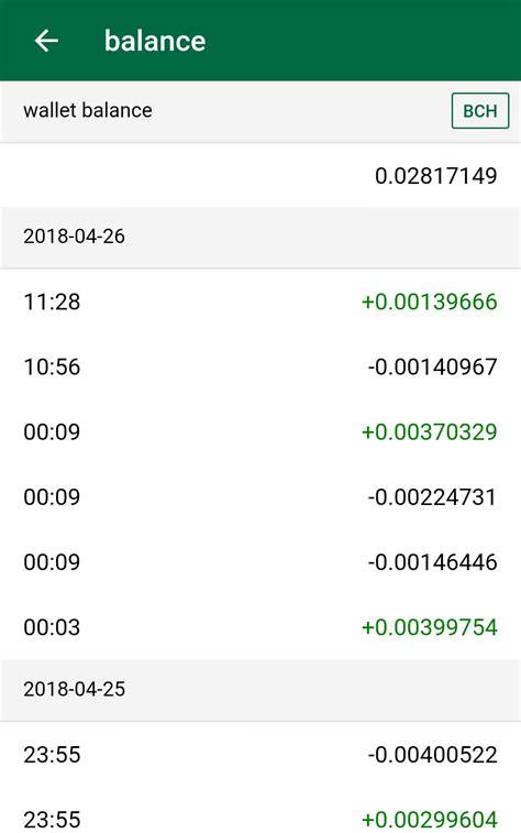 A very widely asked question is that how to transfer bitcoins from one wallet to another? My 1st mobile app. It's called simply cash - bitcoin cash wallet. Hope it doesn't simply crash ...