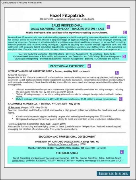 Career Change Resume Template by Career Change Resume Template Free Sles Exles