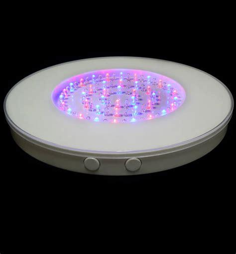 programmable lights led 28 images lavolta pro tm1809