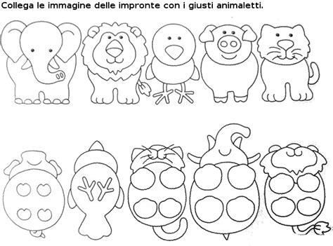 memory animali da stare e colorare memory da stare e colorare migliori pagine da colorare