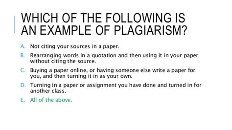 How to do a good phd thesis words to avoid in a college essay essay sex education words their way homework pdf