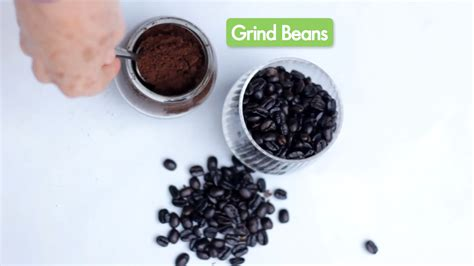 Wake up to an intense coffee experience. Nescafe Black Coffee For Weight Loss - WeightLossLook