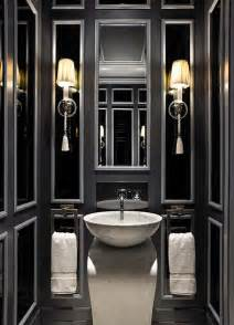 black bathroom ideas black bathroom ideas terrys fabrics 39 s