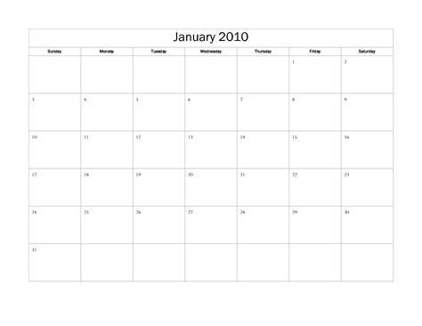 microsoft calendar template 20 microsoft blank calendar template images microsoft word calendar template free microsoft