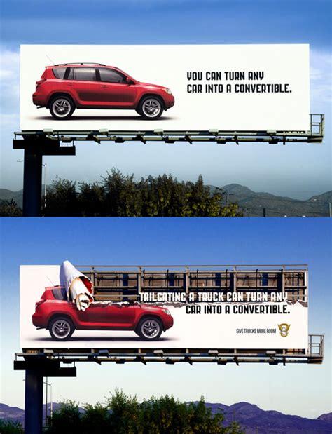 Church Billboard Inspiration billboard ads ideas  creative billboards 550 x 719 · jpeg