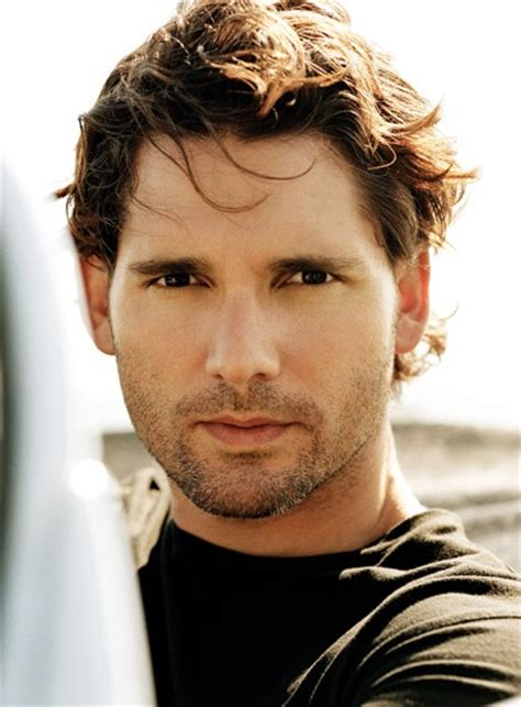 eric bana age weight height measurements celebrity sizes