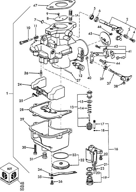 Ford Jubilee Wiring Diagram by Ford Tractor Jubilee 600 Wiring Diagram Ballast Rest