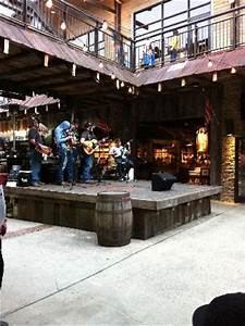 1000+ images about Gatlinburg Tennessee on Pinterest