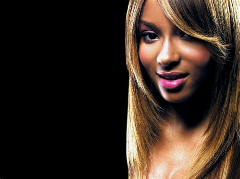 ciara wallpapers images  pictures backgrounds