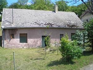 Haus Auf Leibrente Zu Verkaufen : immobilien kleinanzeigen in aichach ~ Lizthompson.info Haus und Dekorationen