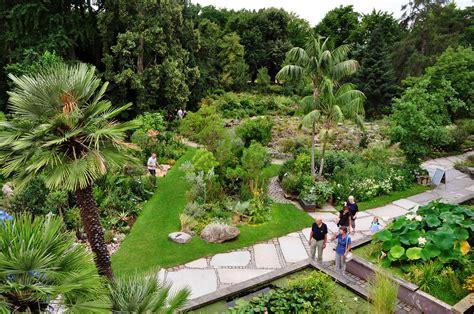 Ausstellung Apfelwoche Im Botanischen Garten › Friedrich