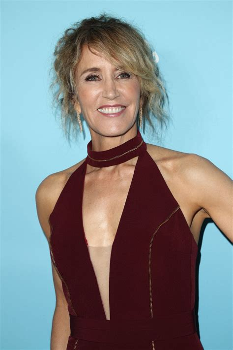 felicity huffman  variety women  film annual pre