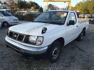 Pick Up Nissan Occasion : pick up nissan occasion utilitaire plateau nissan ridelles pick up pick up 2 5 4x2 voiture ~ Medecine-chirurgie-esthetiques.com Avis de Voitures