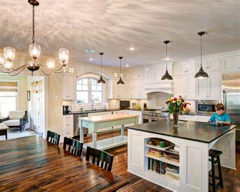 Sunrooms Designs Interior Design by Sunroom Kitchen Design Ideas Best Kitchen Design