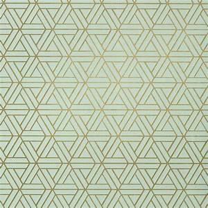 Papier Peint Japonisant : papier peint medina thibaut ~ Premium-room.com Idées de Décoration
