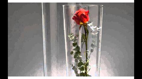Hohe Vase Dekorieren by Hohe Glasvase Dekorieren Ideen Malvorlagen F 252 R Kinder