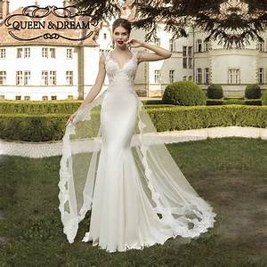 country outdoor wedding dresses wedding and bridal With outdoor country wedding dresses