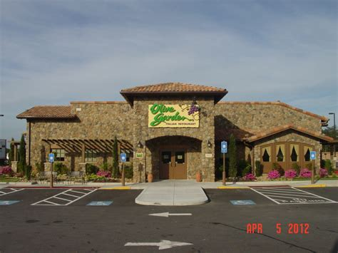 olive garden athens ga projects dmi electric