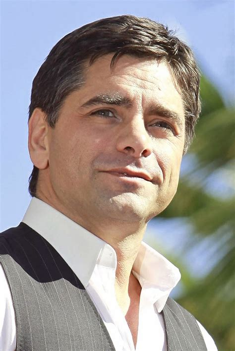 Attorney denies John Stamos had fling with 17-year-old ...
