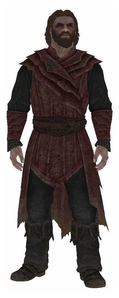 Skyrim Gamepedia Wiki
