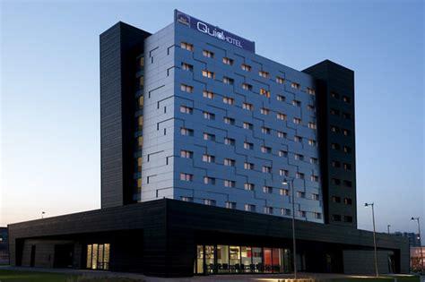 Best Western Plus Quid Hotel Venice Airport Best Western Plus Quid Hotel Venice Airport Province Of