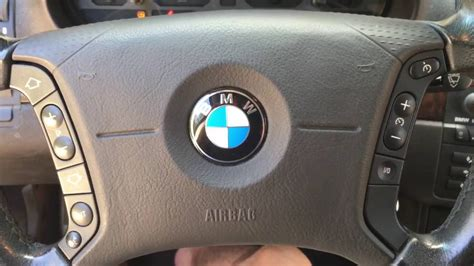 bmw    diy cigarette lighter problems