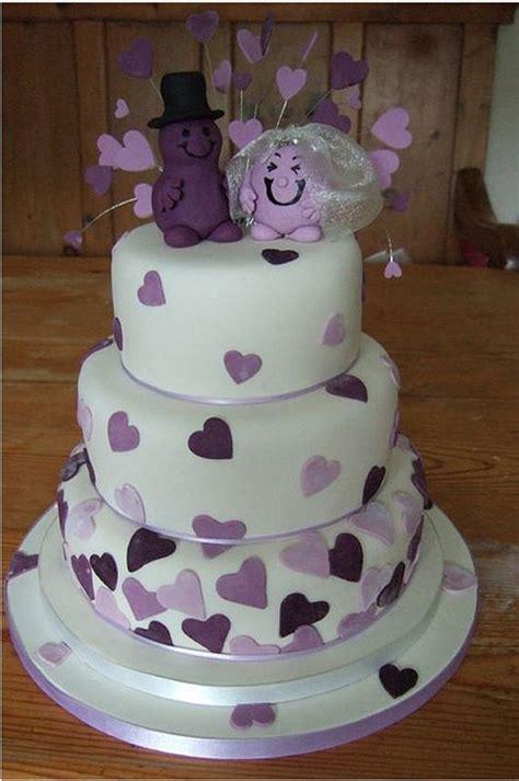 desing cake wedding cake design ideas 1 wedding cakes decoration ideas cakes