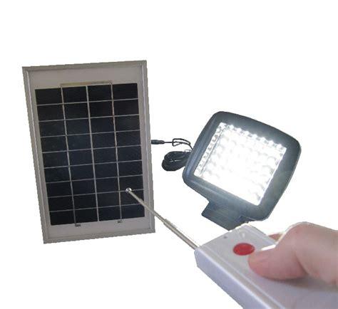remote control flood lights solar led flood lights with remote control capricorn