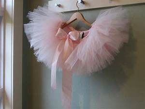 Tuto Tutu Tulle : barrister bride the bee toddlers in tutus ~ Dode.kayakingforconservation.com Idées de Décoration