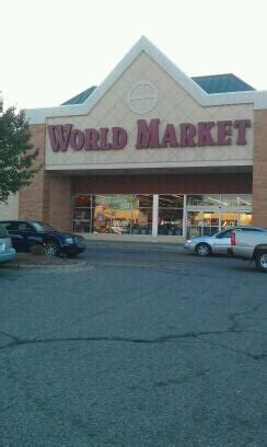 world market stores  reviews furniture stores