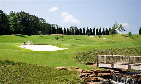 rock barn golf course write a review