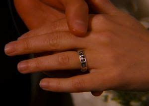 the best movie engagement rings of all time over the moon