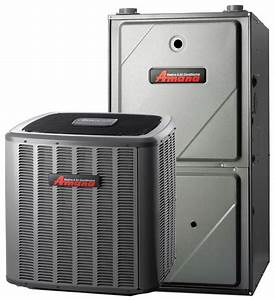 Need A New Cooling System  Consider A Heat Pump  Seriously