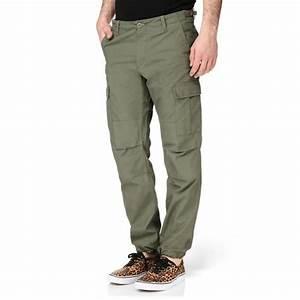 carhartt pantalon aviation slim homme carhartt pickture With pantalon a carreaux homme