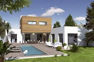faire construire sa maison les avantagesimmobilier blog With faire construire une maison prix
