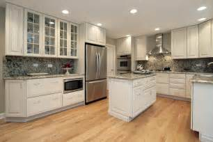 kitchen backsplash with white cabinets luxury kitchen ideas counters backsplash cabinets designing idea