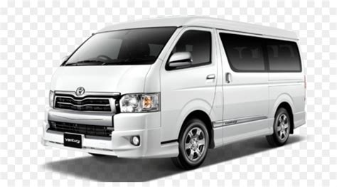 Toyota Hiace Backgrounds by Toyota Png Free Toyota Png Transparent Images