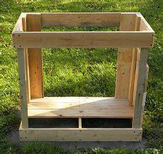 creek kitchen cabinets i turned my plain white fridge into a wooden fridge by 5113