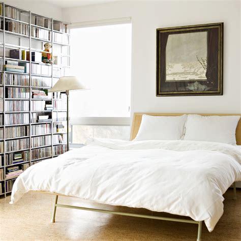 comment humidifier une chambre 5 astuces pour insonoriser sa chambre astuces déco
